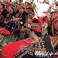 茂林原住民婚禮18.jpg