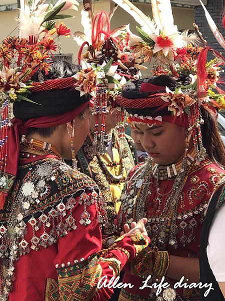 茂林原住民婚禮22.jpg