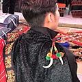 茂林原住民婚禮28.jpg