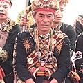 茂林原住民婚禮32.jpg