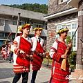 茂林原住民婚禮58.jpg