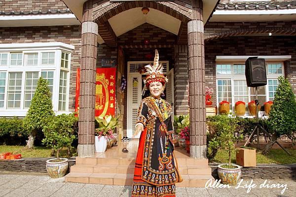 茂林原住民婚禮61.jpg
