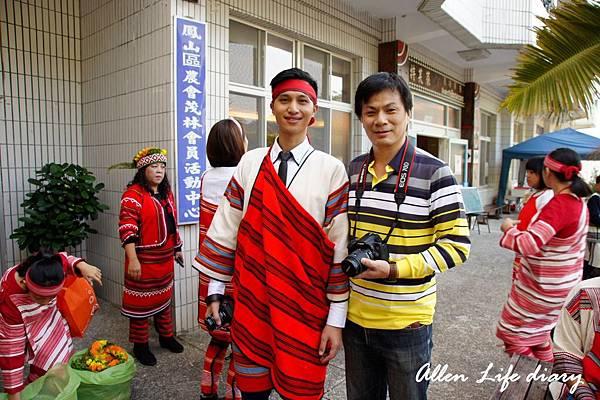 茂林原住民婚禮68.jpg