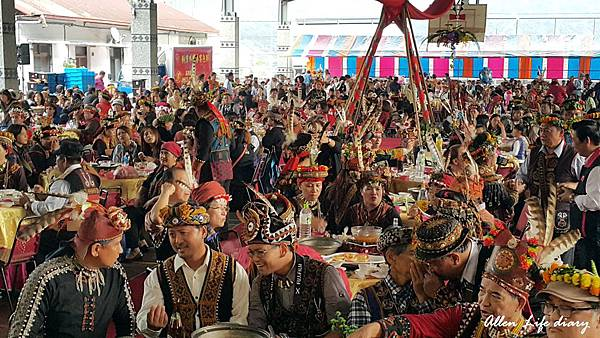 茂林原住民婚禮76.jpg
