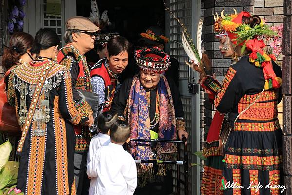 茂林原住民婚禮104.JPG