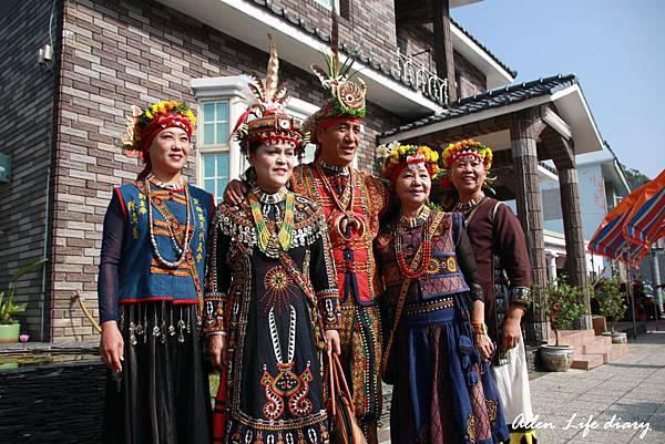 茂林原住民婚禮112.jpg