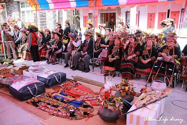 茂林原住民婚禮144.JPG