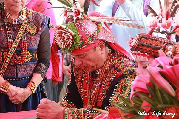 茂林原住民婚禮147.JPG