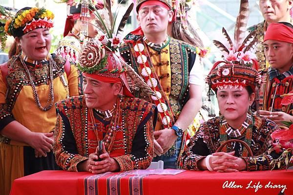 茂林原住民婚禮159.jpg
