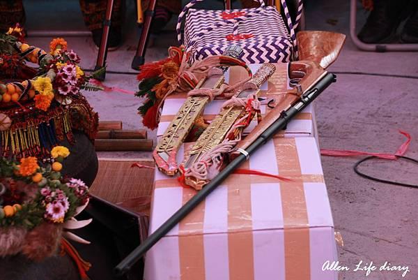 茂林原住民婚禮163.JPG