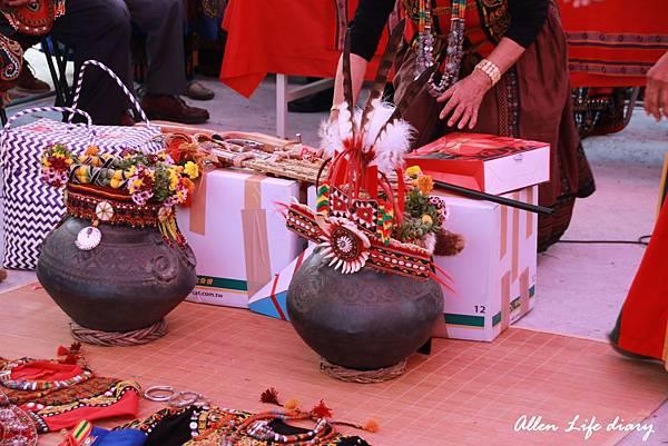 茂林原住民婚禮168.JPG