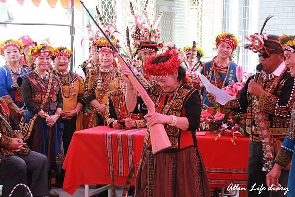 茂林原住民婚禮170.JPG
