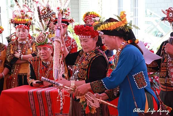 茂林原住民婚禮173.JPG