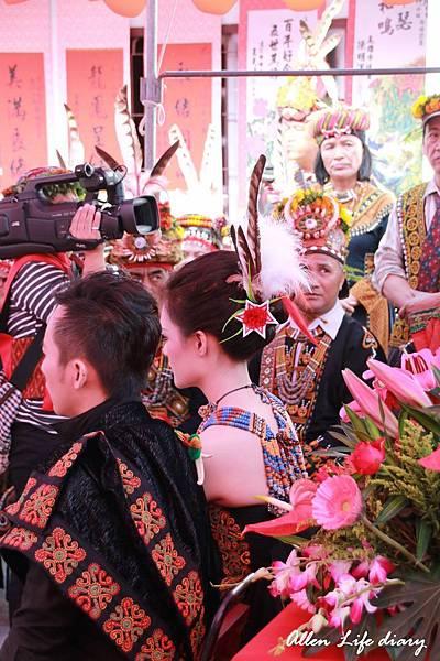 茂林原住民婚禮193.jpg