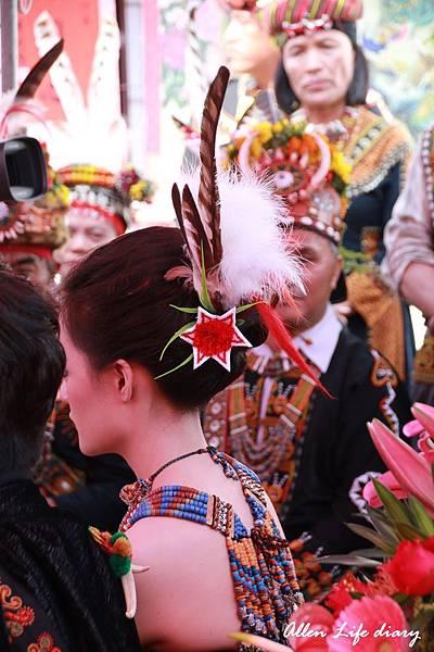 茂林原住民婚禮194.jpg