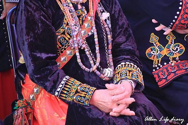 茂林原住民婚禮212.JPG