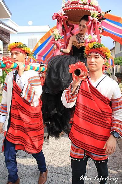 茂林原住民婚禮220.jpg