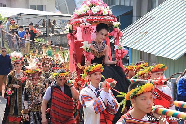 茂林原住民婚禮223.jpg