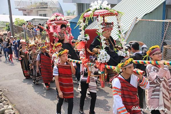 茂林原住民婚禮222.jpg