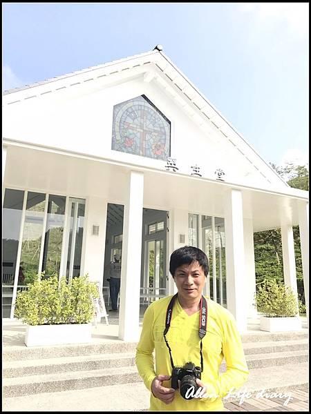 白色教堂4.jpg