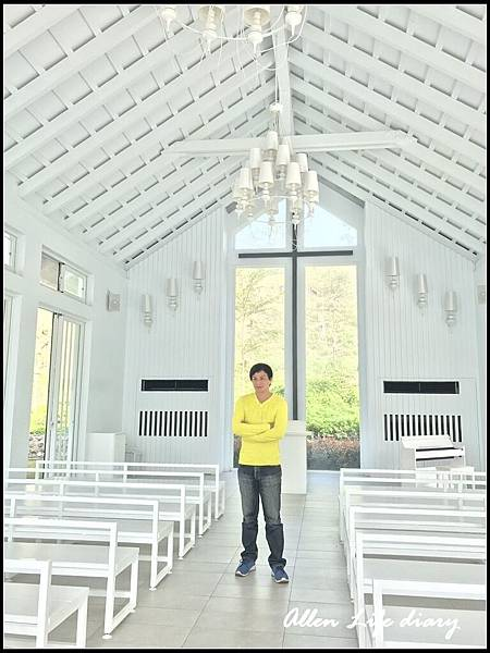 白色教堂3.jpg
