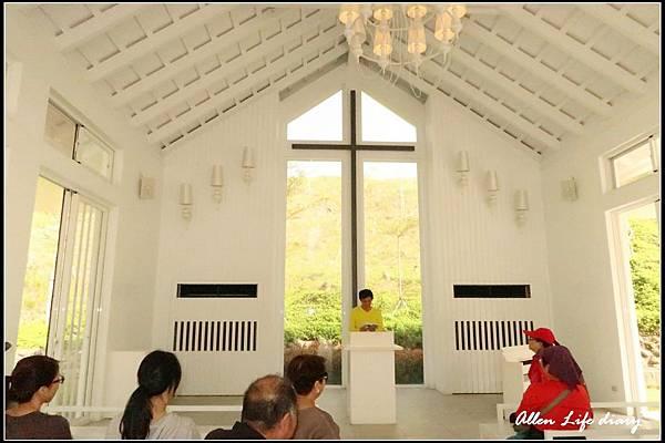 白色教堂10.jpg