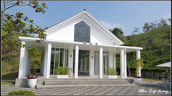白色教堂23.jpg
