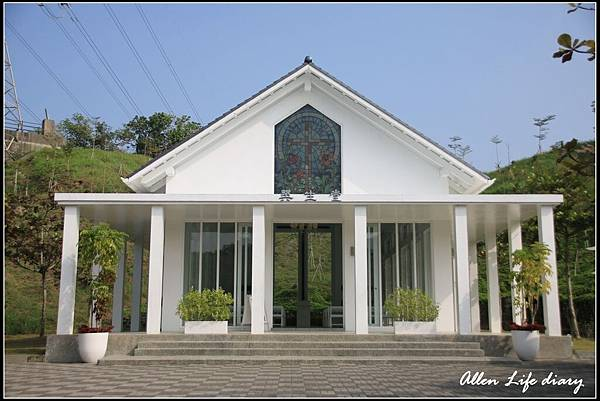 白色教堂28.jpg