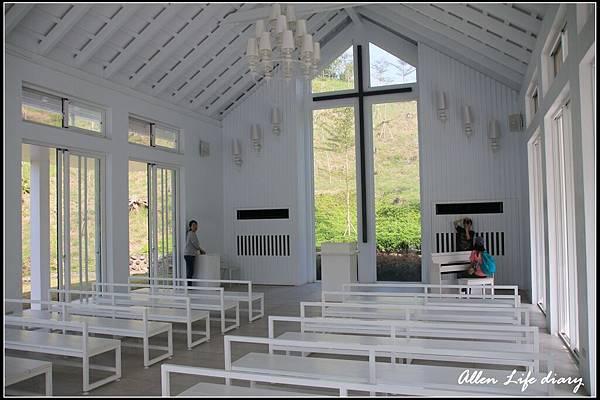 白色教堂30.jpg