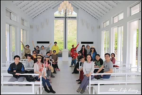 白色教堂32.jpg