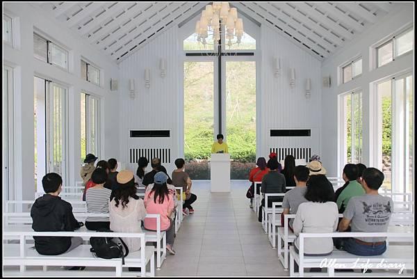 白色教堂34.jpg