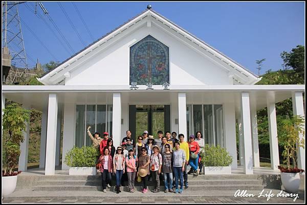 白色教堂35.jpg