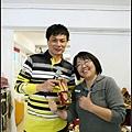 2017家族春酒會23