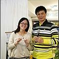 2017家族春酒會26