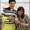 2017家族春酒會30