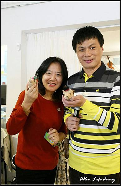 2017家族春酒會34