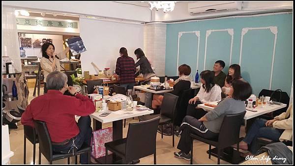 2017家族春酒會67