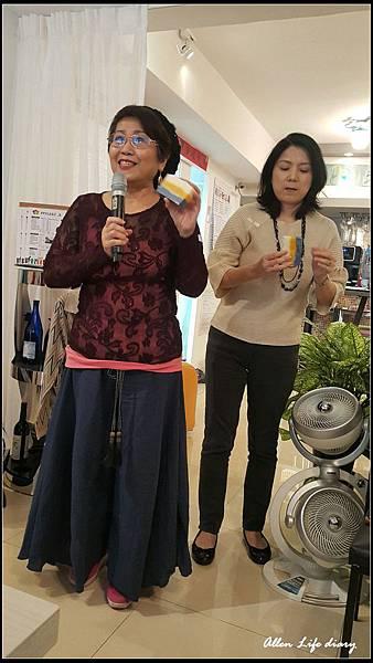 2017家族春酒會72