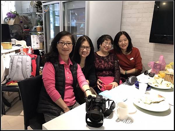 2017家族春酒會79