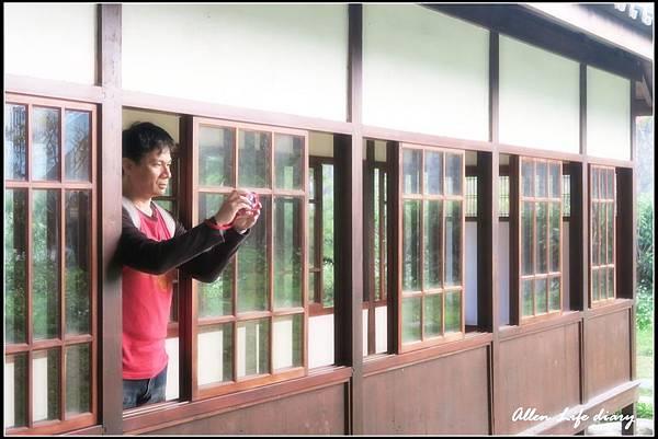 紀州庵_05.jpg