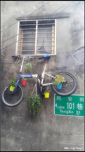 紀州庵_07.jpg