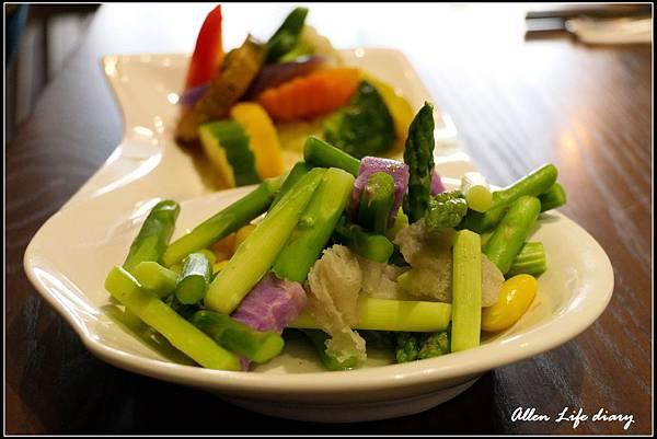 讀書會-健康樂食13
