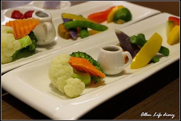 讀書會-健康樂食19