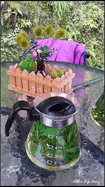 撒牧咖啡_13.jpg