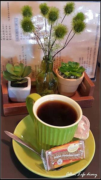 撒牧咖啡_28.jpg
