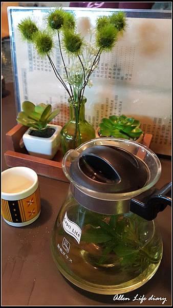 撒牧咖啡_33.jpg