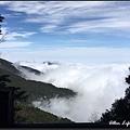 雪霸觀霧_36.jpg