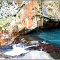 瑞岩部落鐵比倫峽谷_001.jpg