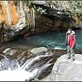 瑞岩部落鐵比倫峽谷_005.jpg