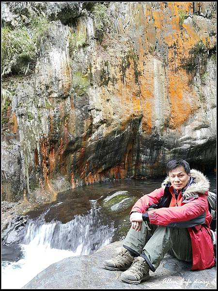 瑞岩部落鐵比倫峽谷_002.jpg